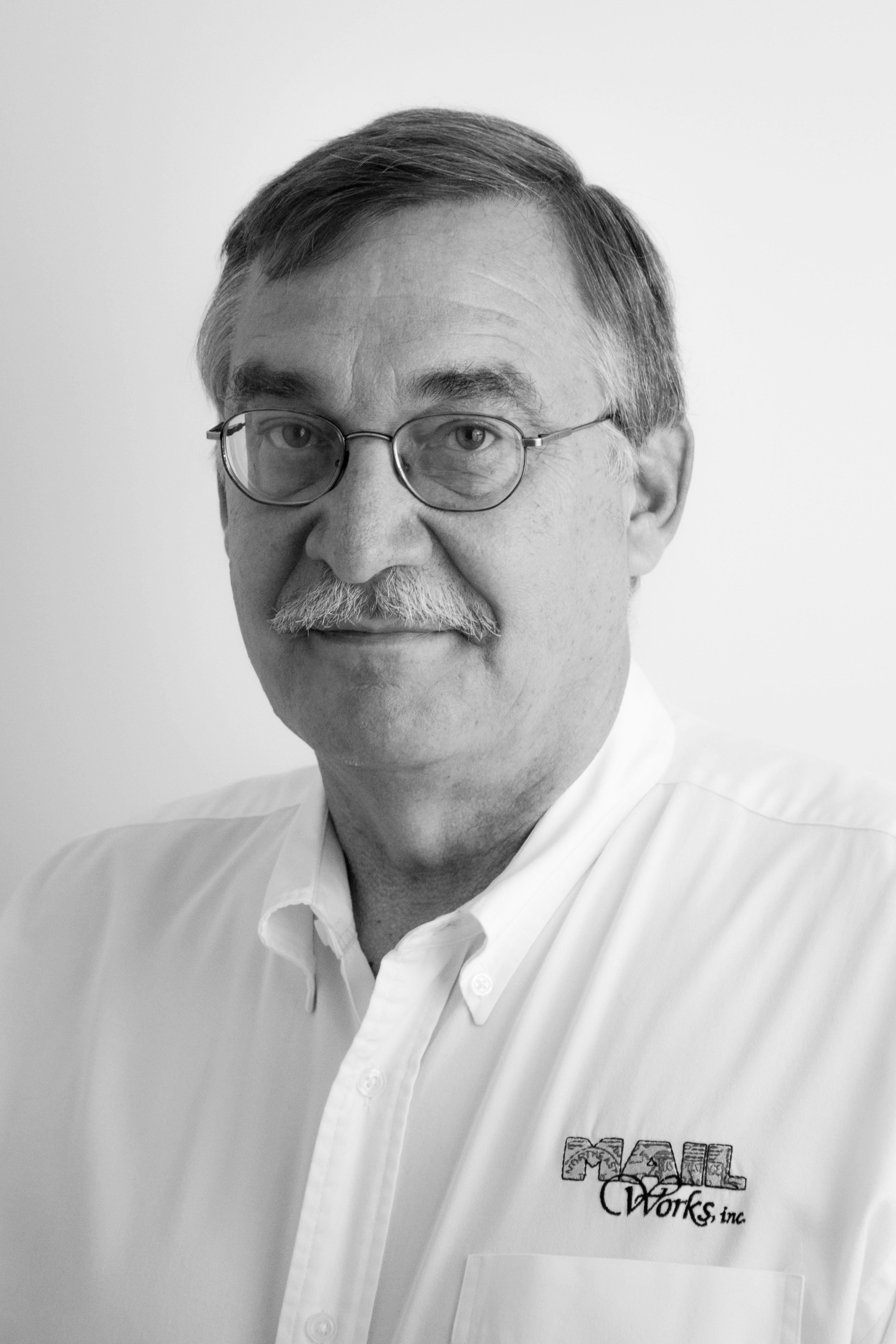 John Krueger